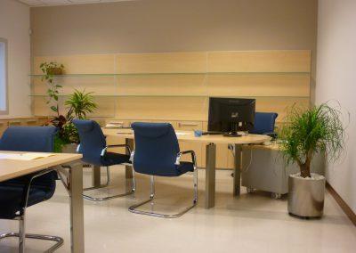 Ufficio direzionale