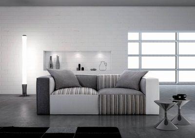 divani 8