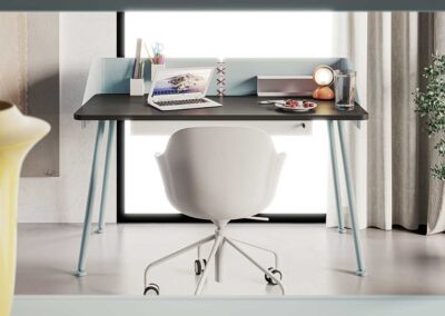 home-smart-office