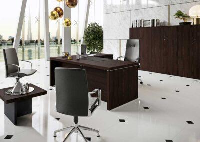 mobili ufficio direzionale