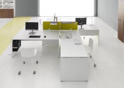 mobili-ufficio-veneto