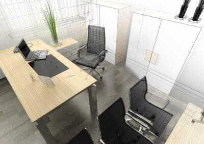 progettare-ufficio