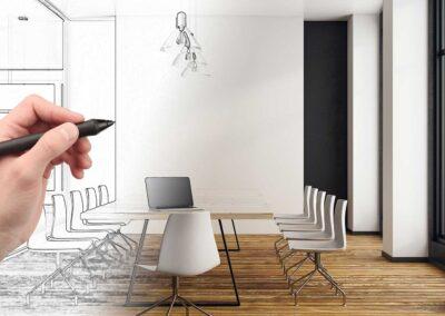 progettazione-uffici